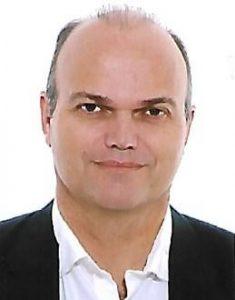 Bernat Roig